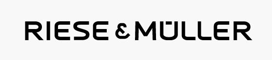 Lastenräder und e-Bikes von Riese & Müller